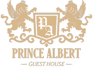 Prince Albert Guest House