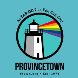 Provincetown Guild